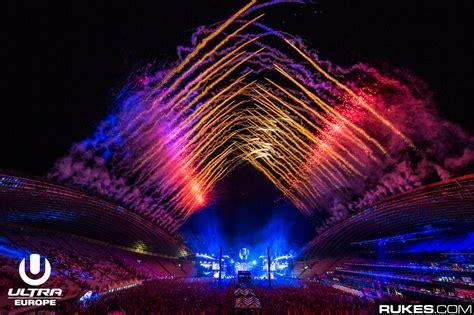 imagenes de ultra music festival hd 2 ultra music festival fondos de pantalla hd fondos de