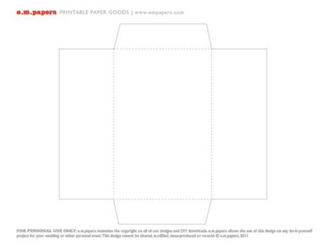 Free Printable Greeting Card Envelope Template by 22 Best Images About 0 Scanncut Cards Envelopes On