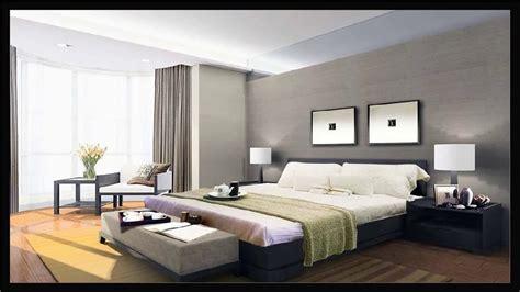 desain kamar tidur  desain rumah