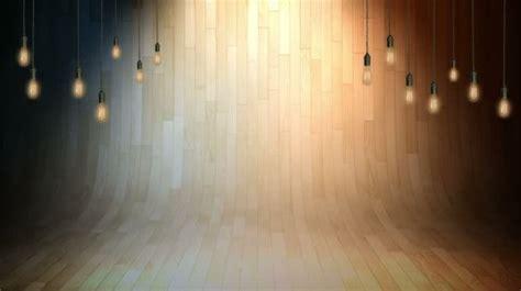 gambar background  wallpaper keren lucu dinding terbaru