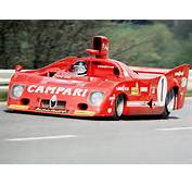 This Entry Was Posted In Alfa Romeo Tipo 33 And Tagged Sport Car