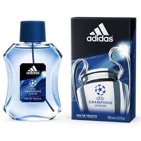 Parfum Adidas buy adidas uefa chions league perfume for at