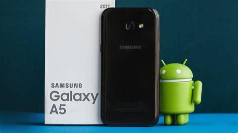 Harga Samsung Galaxy A5 Water Resistant galaxy a5 smartphone unggulan samsung dalam a series
