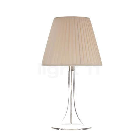 Flos Miss K Table L Flos Miss K Table L Flos Miss K Table L Flos Lighting Flos Miss K Table L Flos Lighting Miss