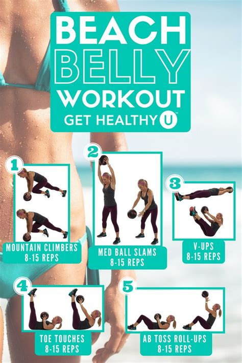 1000 images about ab workouts on strength exercises and exercise