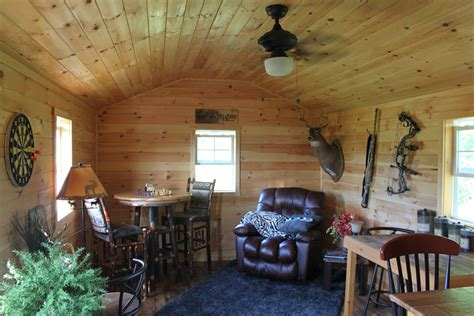 backyard man cave plans stoltzfus structures top 5 shed organization hacks for