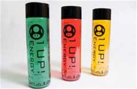 energy drink for gamers illuminating energy drink bottles energy drink packaging