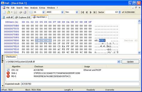 comparacion de cadenas en python editores hexadecimales el retorno security by default