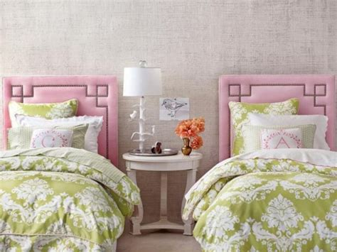 twin bedroom sets ideas   amazing  creative twin amaza design