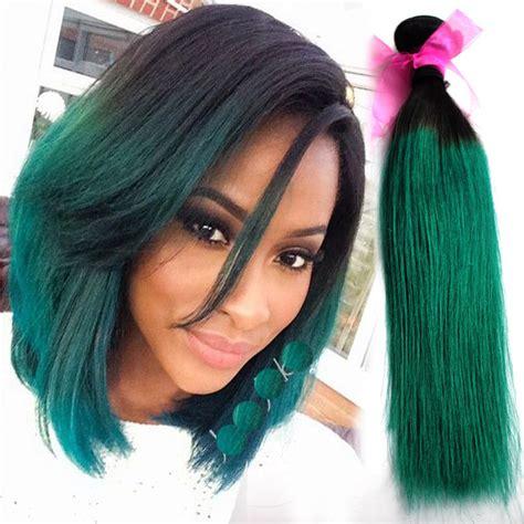 saga ombre remy hair ombre remy saga hair popular saga remy yaky hair buy