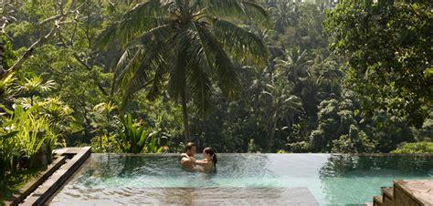 visit bali   honeymoon  wow style