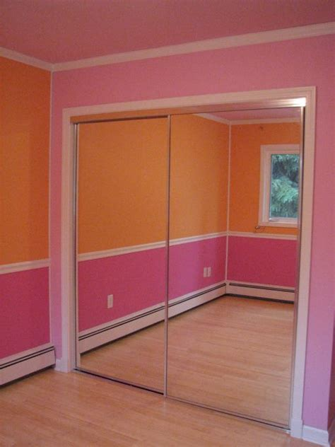 orange design ideas hgtv pink orange room girls room designs decorating