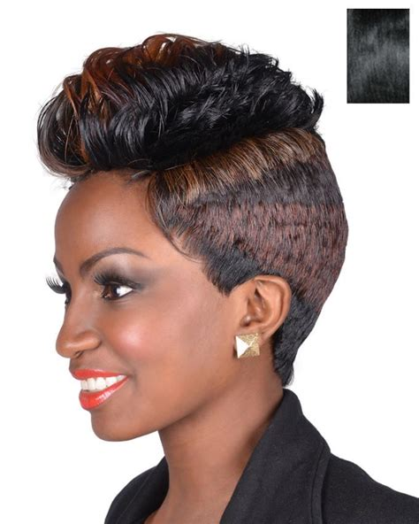 angel product kenya darling hair products kenya weaves short hairstyle 2013