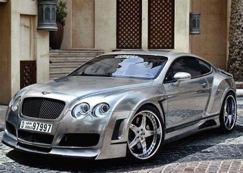 bentley coupe gold 25 best ideas about bentley coupe on bentley