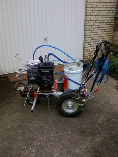 gebrauchte teppiche zu verkaufen gebrauchte strassenmarkierungsmaschine zu verkaufen