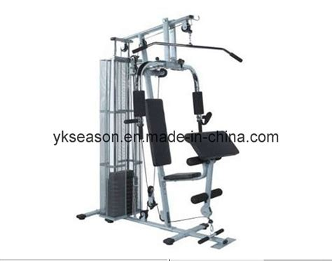 china home equipment sj 310 china home gyms home