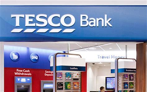 teaco bank identica tesco bank identica