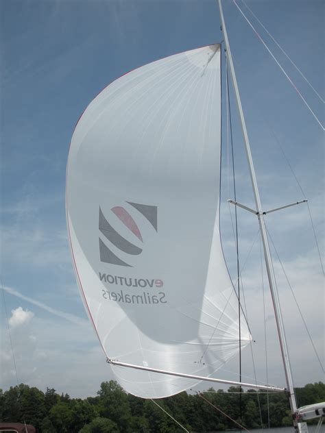 irc section 2503 image gallery symmetrical spinnaker