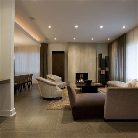 Large Tiles For Living Room by 17 Best Images About Living Room On Large
