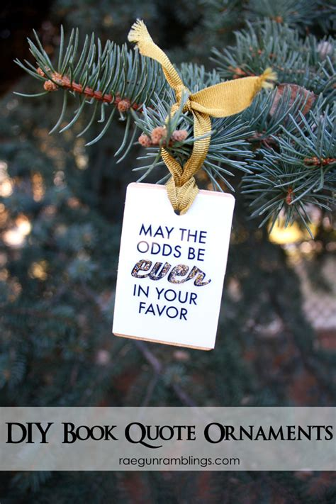 printable harry potter ornaments harry potter and hunger games christmas ornaments plus 35