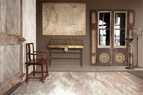 hemispheres rugs hemispheres furniture rugs best furniture 2017