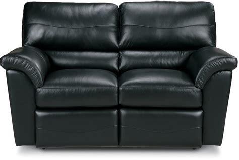 reese power la z time full reclining sofa la z boy reese power la z time 174 full reclining loveseat