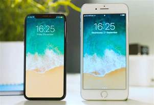 iphone 8 iphone 8 plus and iphone x in depth a step by step manual a visual and detailed guide to using your device like a pro books iphone 8 plus review solid improvements boost an already