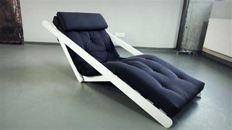 figo futon figo futon