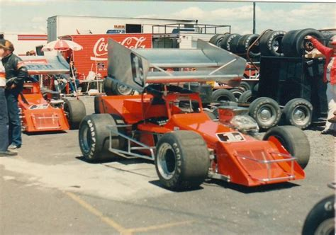 Bros Vintagre By Joshe 348 best vintage california supermodifieds images on