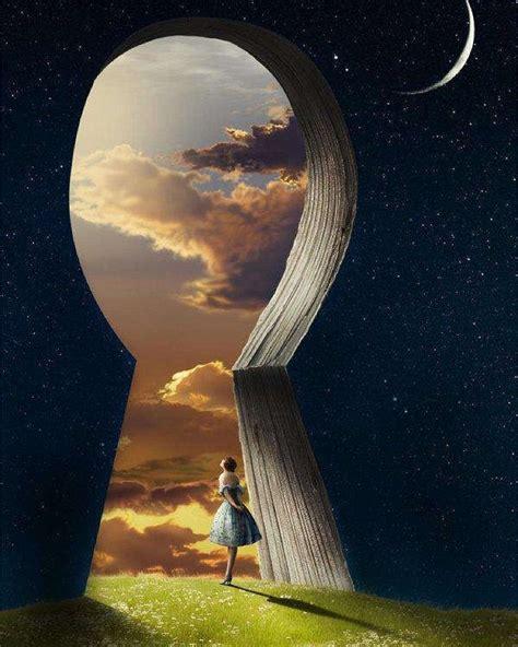 libro surrealismus provocative planet pics please com surreal surrealism art arte artsy artoftheday