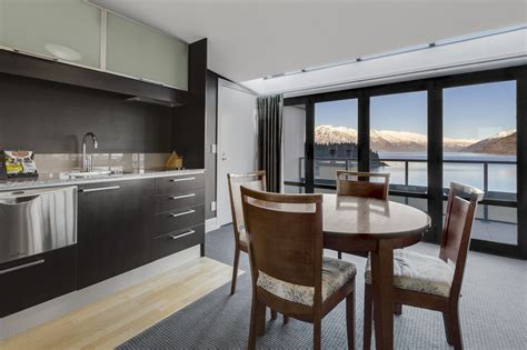 2 bedroom accommodation queenstown peppers beacon queenstown 2018 room prices from 260