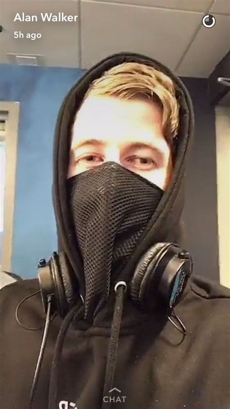 alan walker pin by gerson lopez becerril on love the music pinterest