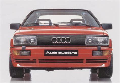 Audi Urquattro Aufkleber by Urquattroshop Urquattroshop Der Shop Rund Um Den Audi