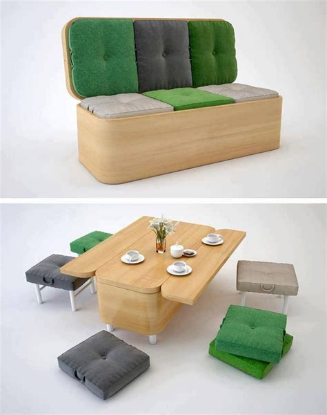 modern furniture small spaces how to choose modern furniture for small spaces