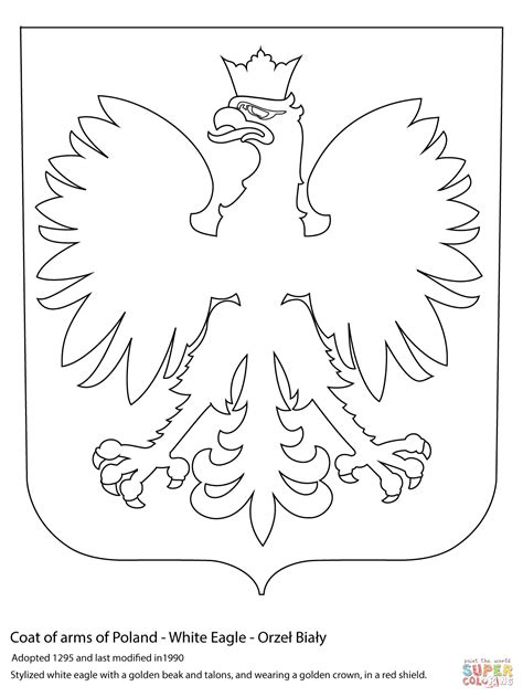 100 shield coloring page rugby coloring pages