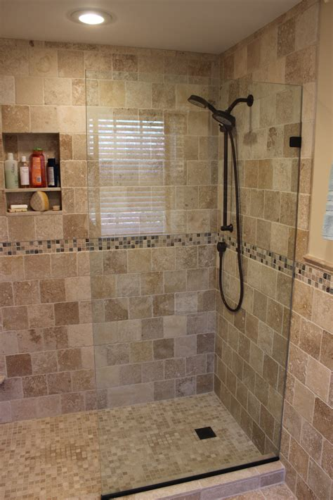 wondrous small bathroom ideas tile using tumbled take a look at this bathroom remodel done by majestic