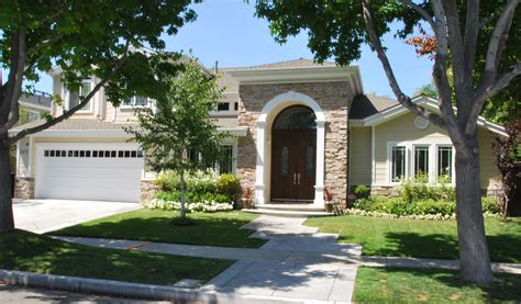 Los Alamitos Homes For Sale by Rossmoor Los Alamitos Homes For Sale Rossmoor Los Alamitos Real Estate Ca Keye
