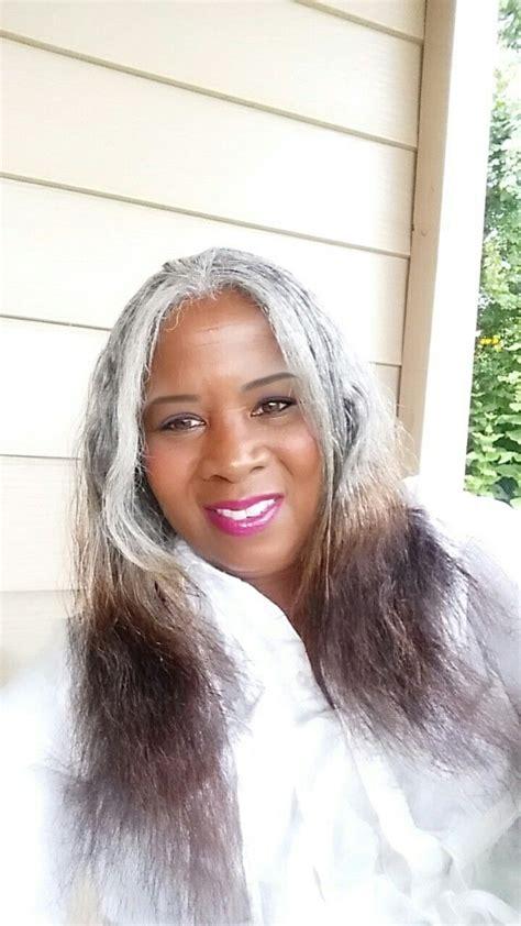 130 besten grey hair bilder auf graue haare 3665 besten growing out grey hair bilder auf