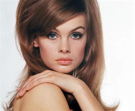 1960s Hairstyles Wiki | 1960s wedding hair hairstyle gallery