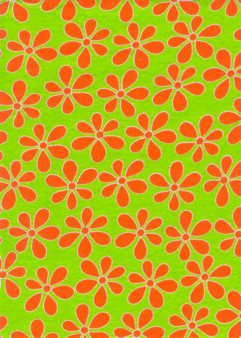 groovy background groovy flower backgrounds