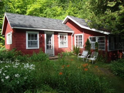 17 best images about michigan cottages on