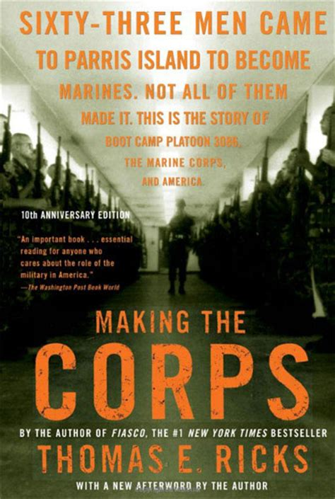 a message to garcia book report a message to garcia a commandant s reading list book