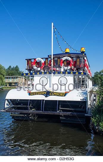 southern comfort norfolk southern broads stock photos southern broads stock