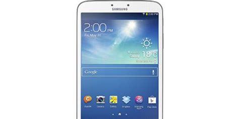 Samsung Tab 3 Bulan Ini ini spesifikasi yang diusung galaxy tab 3 8inci merdeka