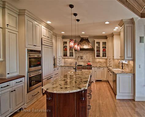 charlotte interior designers kitchen designers rosa