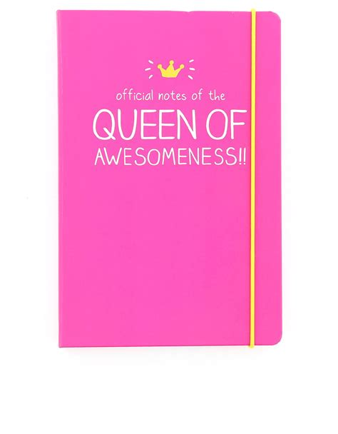 Be Happy Notebook happy jackson of awesomeness a5 notebook notebooks
