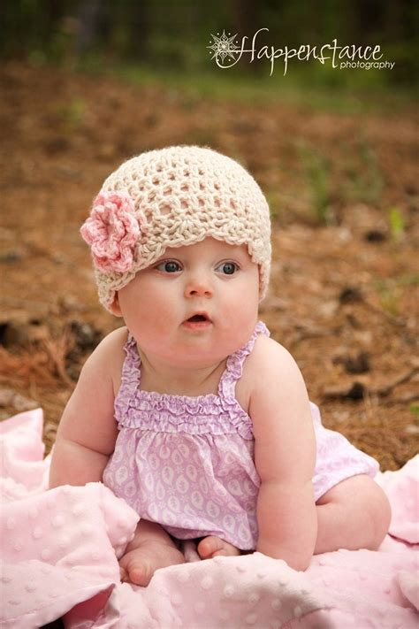 crochet newborn hat with beautiful design homestylediary com