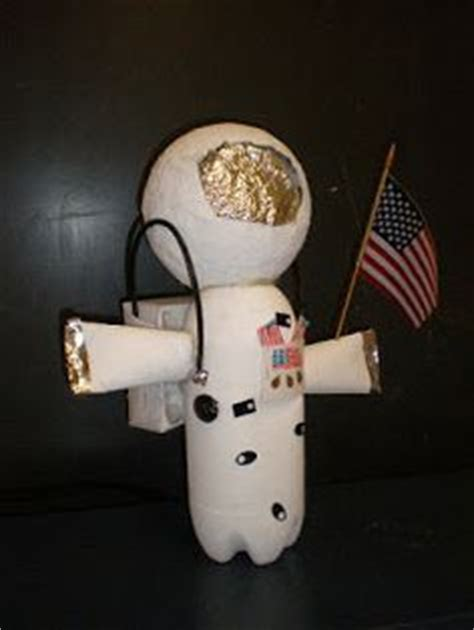 Biography Bottle Neil Armstrong | pinterest the world s catalog of ideas