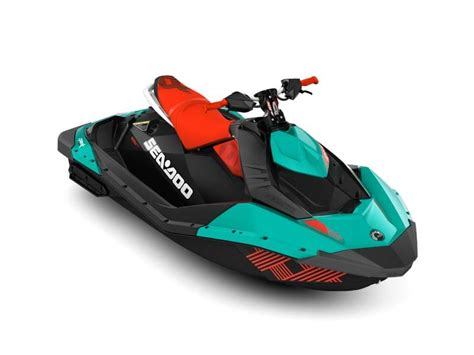 seadoo boat for sale in texas sea doo trixx boats for sale in texas