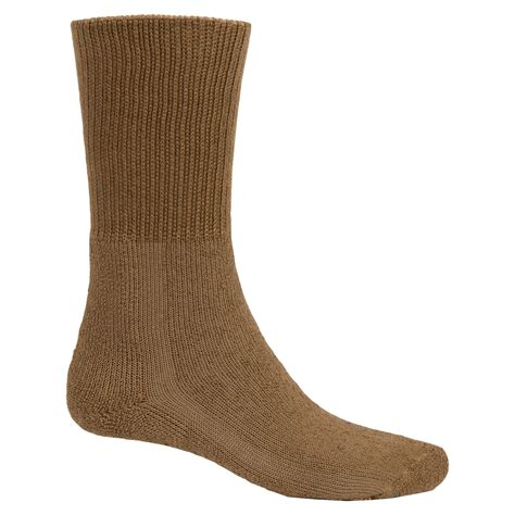 thorlo thor lon 174 boot socks for and 9878h